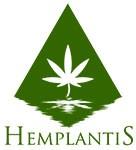 Hemplantis